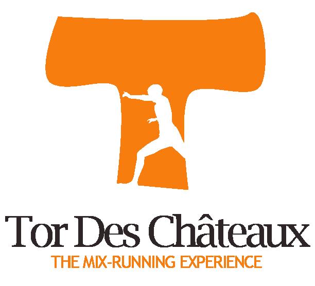 Tor des Chateaux