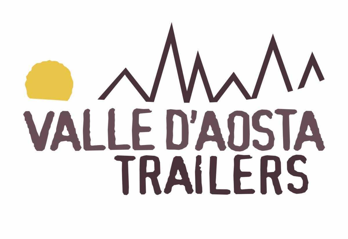 Logo VDA Trailers