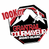 Logo GTC 2020 100Km