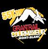 Logo GTC 2020 55Km