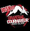 LOGO GTC 2019 105km