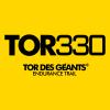 TOR330 Tor des Géants