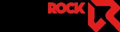 Rock Esperience