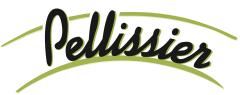 Pellissier