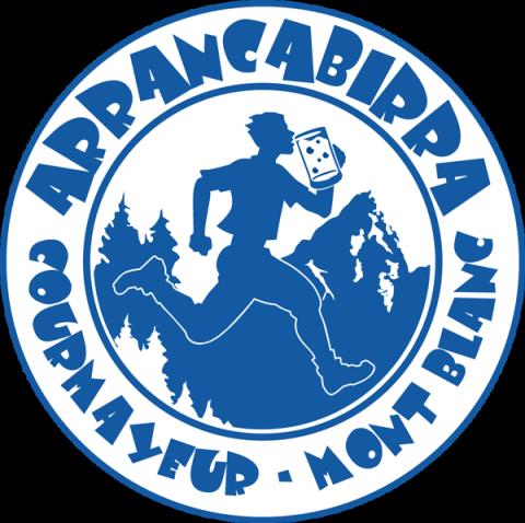 Logo Arrancabirra