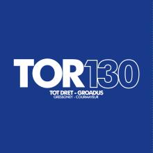 TOR 130 Tot Dret