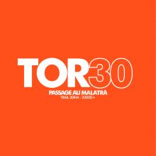 TOR 30 Passage au Malatrà