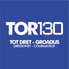 logo tor130