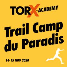 TorX Academy