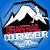 Gran Trail Courmayeur