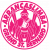 Logo ArrancaSlimba