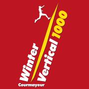 Logo Winter Vertical 1000