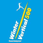 Logo Winter Vertical 500