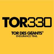 logo tor330