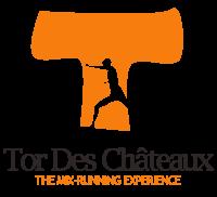 LOGO TOR DES CHATEAUX