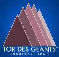 Logo Tor des Géants