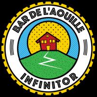 Bar de L'Aouille