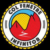 Col Fenetre