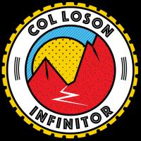 Col Loson