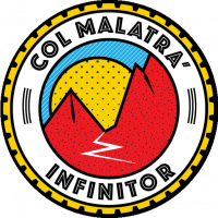 Col Malatrà