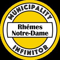 Rhêmes-Notre-Dame