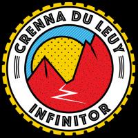 Crenna du Leuy