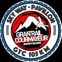 Skyway GTC