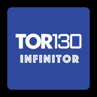 TOR130 Tot Dret